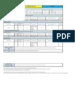 ANEXO II-B.pdf