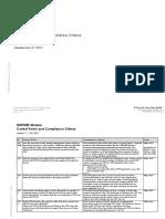 170929_NURTURE_Module-V_11_1_en.pdf