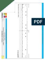 ANEXO VI-D - PERFIL CONTORNO VI-RIO _ A3.pdf