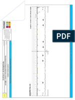 ANEXO VI-D - PERFIL CONTORNO VI-RIO.pdf