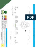 ANEXO VII-B - PERFIL VIA ARTERIAL.pdf
