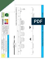 ANEXO VII-C - PERFIL VIA COLETORA PRINCIPAL.pdf