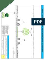 ANEXO VII-F - PERFIL VIA ESPECIAL.pdf