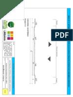 ANEXO VII-G - PERFIL VIA PRINCIPAL CONDOM-NIO.pdf