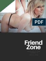 Friendzone Annihilation Formula (E-Book).pdf