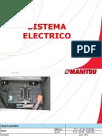 sistema electronico manituo mt732