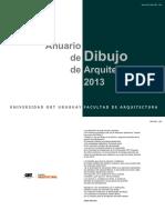 anuario_de_dibujo_de_arquitectura_2013.pdf