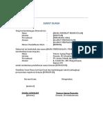 Blanko-DRH-Pegawai-nonpns (1)