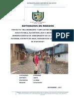 14.5-ANALISIS-DE-RIESGOS - PATERINE.pdf