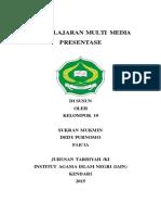 Mediaberbasispresentasi Copy 150519084249 Lva1 App6891