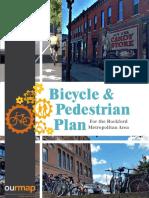 Bicycle Pedestrian Plan Final