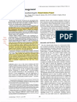 ASAClosedClaimsProject2004-4.pdf