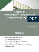 C++_Programming_ch01