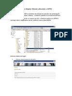 Deploy Adapter Module utilizando o JSPM.pdf
