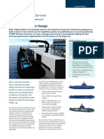 SBPD004-0314_SubmarineConceptDesign