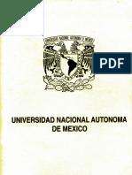 ManualLineasdTransmision.pdf