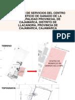 Presentacion Camal 3