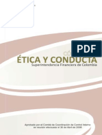 Código de ética y conducta Superintendencia Financiera de Colombia.pdf