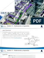 Revit Mep Sesion 11 Manual
