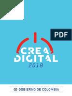 CREADIGITAL2018.pdf