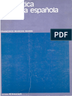 257355817-Linguistica-y-lengua-espanola.pdf