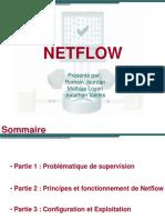 Jourdan-Loyen-Valdes-NetFlow.ppt