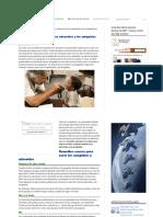 7 remedios caseros para las adenoides y las amígdalas en los niños - Tu Blog de salud y vida.pdf