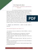 milagres.pdf