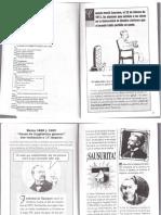Saussure Para Principiantes Ilovepdf Compressed