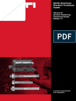 Hiliti Publication