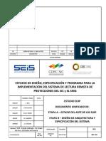 SLRP-A-Estado-del-Arte-y-B-Diseño-del-Sistema.pdf