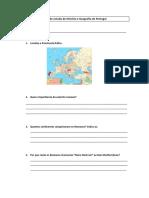 Ficha de estudo de História e Geografia de Portugal.docx