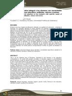 Dialnet-LaAtencionEducativaIntegralALosAlumnosConNecesidad-3745665