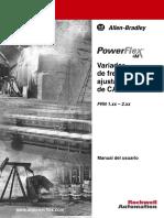 22f-um001_-es-p.pdf