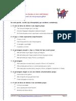 Auto Barca Inferno - Quest. int. global 30 questões (blog9 15-16).pdf