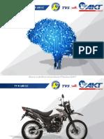 Capacitacion-electrica-TTR-180-y-TTX-180-1