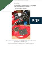 manual-procedimiento-cambio-filtro-combustible-moto-cbr900rr-honda.pdf