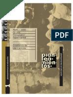 ensenanza_de_las_ciencias_-_escuela_pedagogica_experimental.pdf