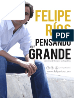 e Book Felipe Rios Columnas La Republica