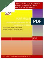 Portafolio I Unidad-2017-DSI-I- Juan Manuel Ruidiaz Farfan