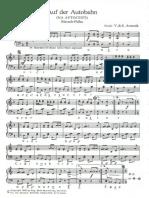 6. Auf der Autobahn (marsch-polka).pdf