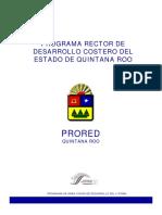 pqroo.pdf
