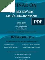 Oil-Reservoir-Drive-Mechanisms-Presentation.pptx