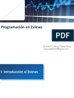 S01_Eviews.pptx