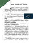 ANÁLISIS DE RIESGO EN PROYECTOS DE INVERSIÓN.docx