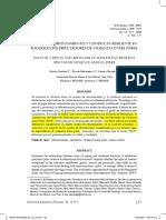 art psicopato 3.pdf