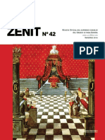 Zenit-n42.pdf