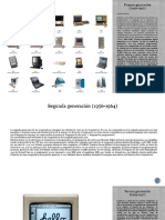Evolución de la computadora.pptx