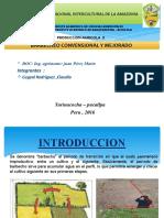 diapositiva-producc II (1)  barbecho convensional y mejorado.pptx