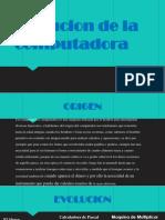 Parcial#1 Zuñiga Meza
